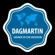 Dagmartin